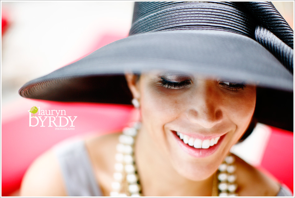 Lauryn Byrdy Photography_Columbus Ohio LIfestyle Portrait and fashion photographer