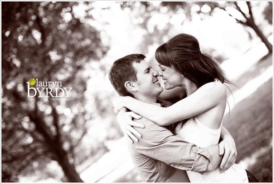 Lauryn Byrdy Photography_Columbus and Mt Vernon Ohio Lifestyle Family and Couples photography