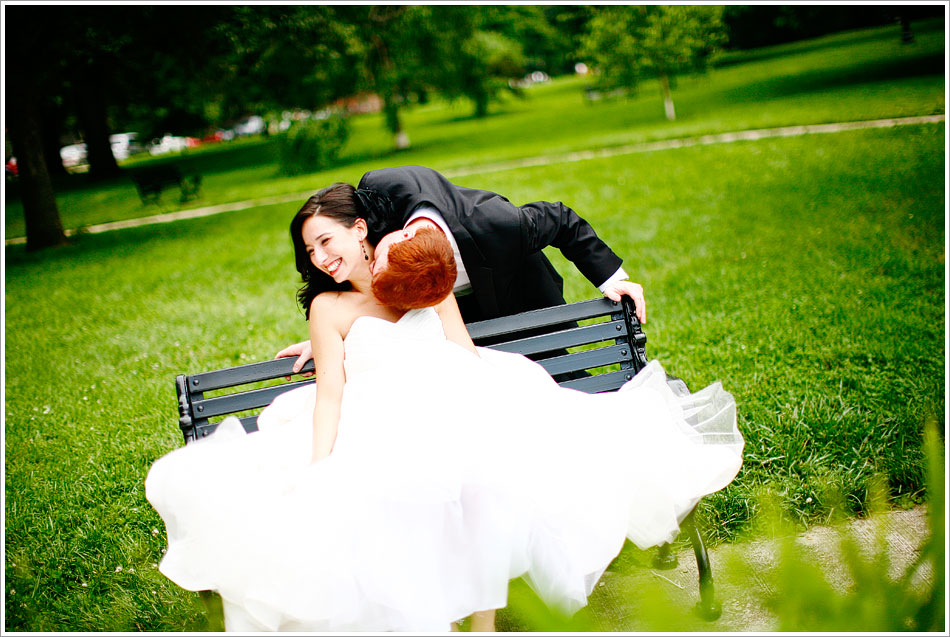 Lauryn Byrdy Photography_Columbus Ohio Lifestyle family engagement and wedding photographer