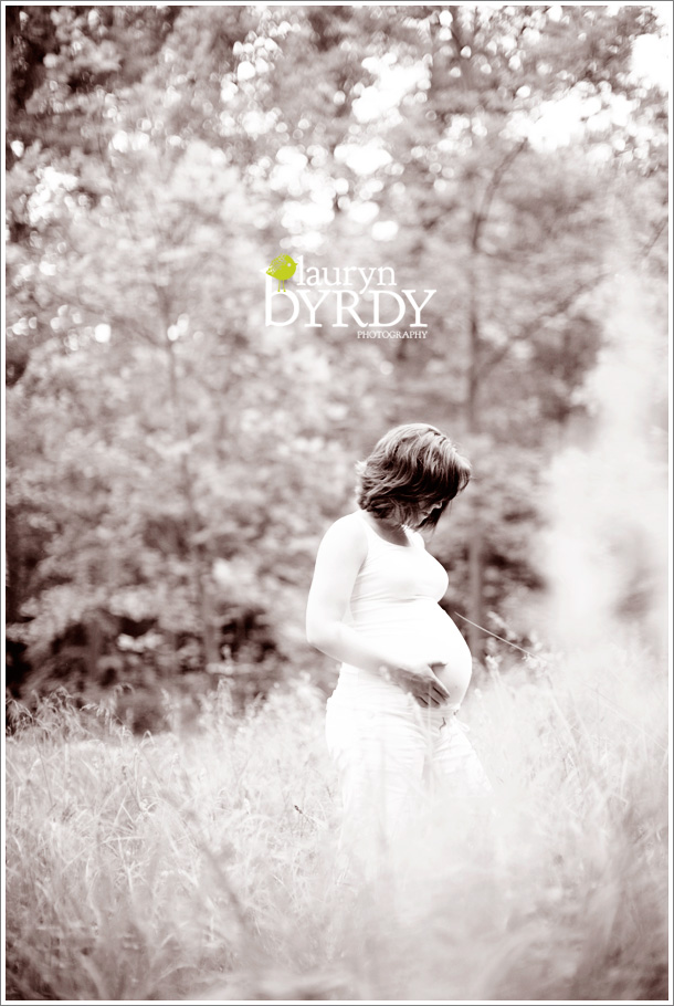 Lauryn Byrdy Photography_Columbus Ohio Lifestyle Maternity and Portraits