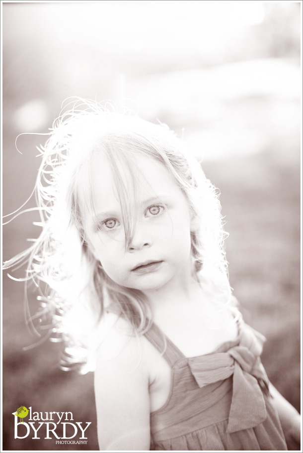 Lauryn byrdy Photography_Columbus Ohio Lifestyle family and kids Childrens photographer