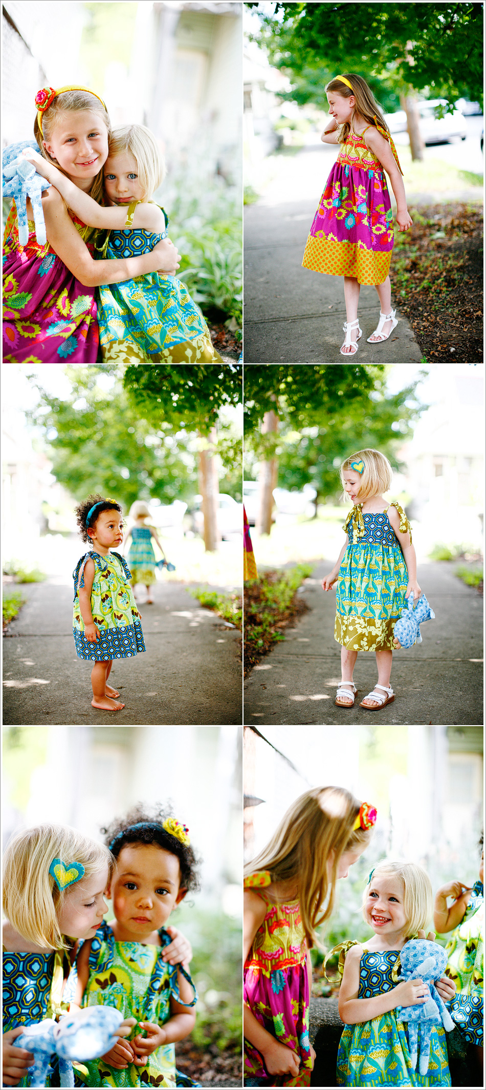 Lauryn Byrdy Photography_Columbus Ohio Lifestyle family and Kids photographer_Lottie Da Baby Clintonville