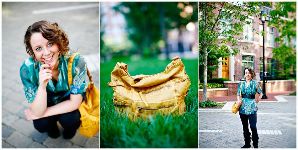 Lauryn Byrdy Photography_Columbus Ohio Lifestyle Senior Portrait Photographer-1