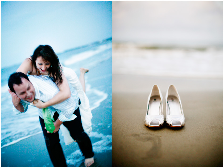 Lauryn Byrdy Photography_Columbus Ohio and Charleston SC Wedding and Day-after shoot