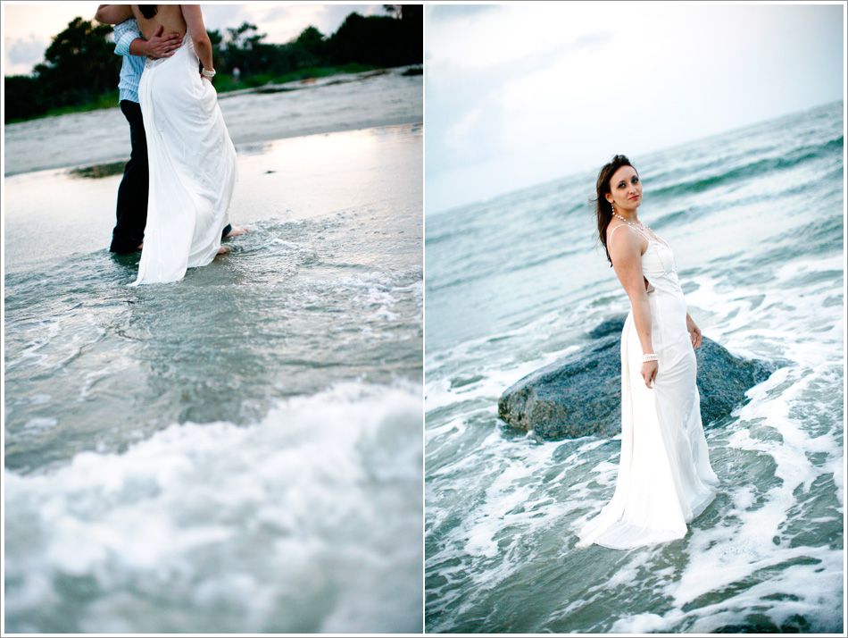 Lauryn Byrdy Photography_Columbus Ohio and Charleston SC Wedding Photographer_Folly beach