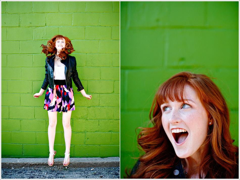 Lauryn Byrdy Photography_Columbus Ohio Lifestyle Portrait & family photographer