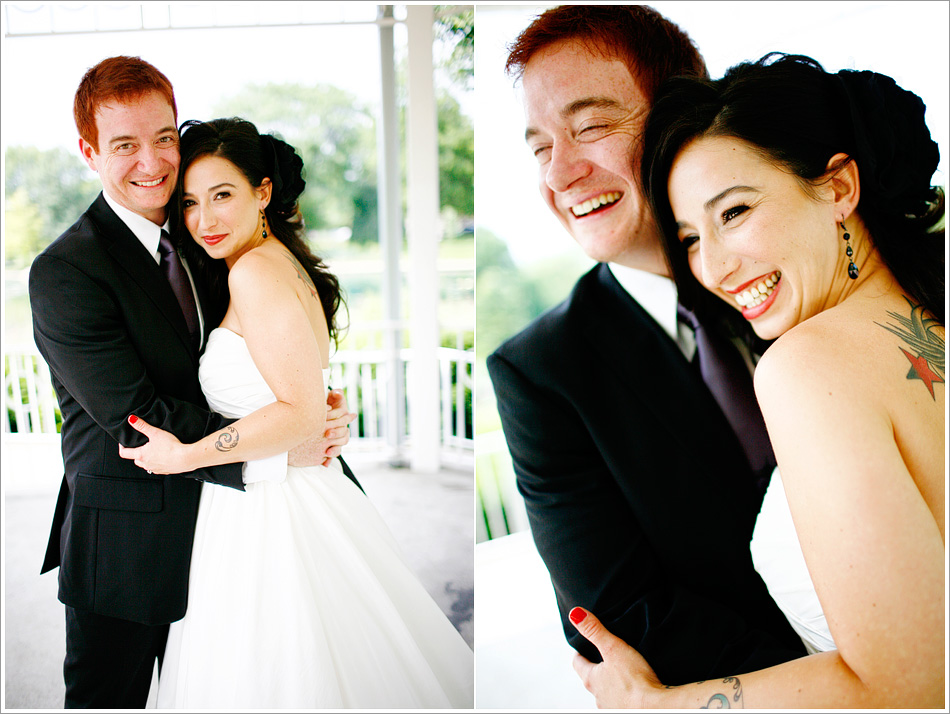 lauryn byrdy Photography_Columbus Ohio Wedding and engagement photographer