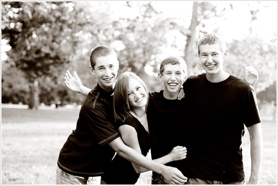 Lauryn Byrdy Photography_Columbus Ohio and Portland Oregon Lifestyle Family Photographer