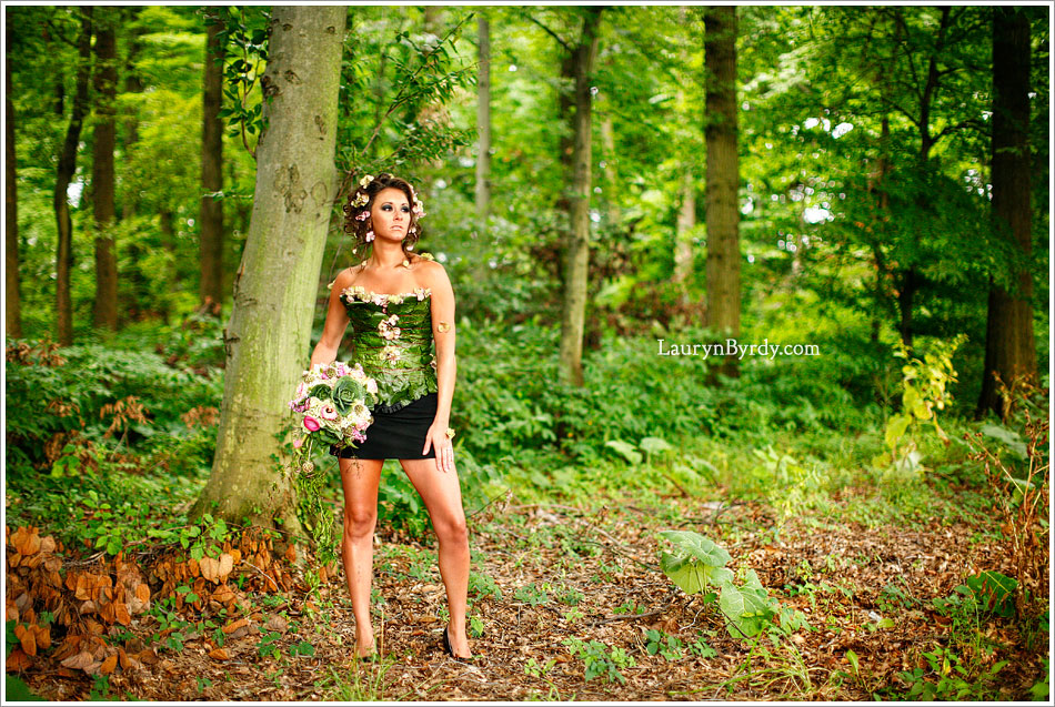 Lauryn Byrdy Photography_Fresh French Floral Boutique Collaboration_Columbus Ohio Lifestyle fashion photography