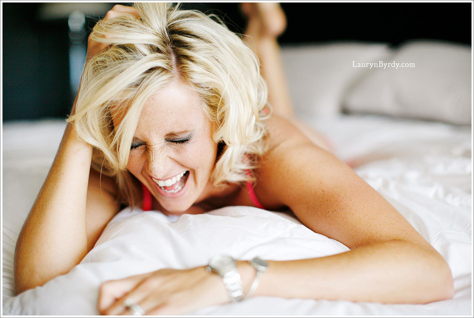 Lauryn Byrdy Photography_Columbus Ohio lifestyle wedding and boudoir photographer