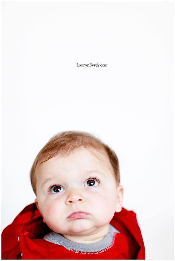 Lauryn Byrdy Photography_Buckeye Baby OSUMC_Columbus Ohio and Portland Oregon Lifestyle Family and Baby Photographer