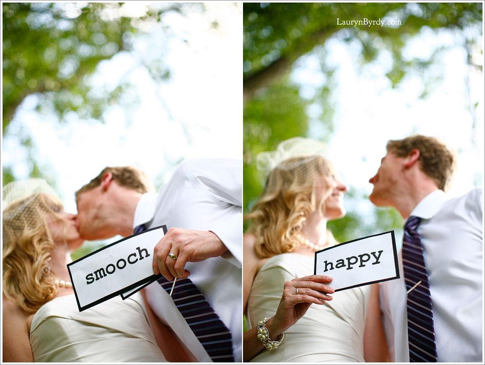 Lauryn Byrdy Photography_Columbus Ohio and Mount Vernon Ohio and Portland Oregon Lifestyle engagement and wedding photographer_homemade wedding