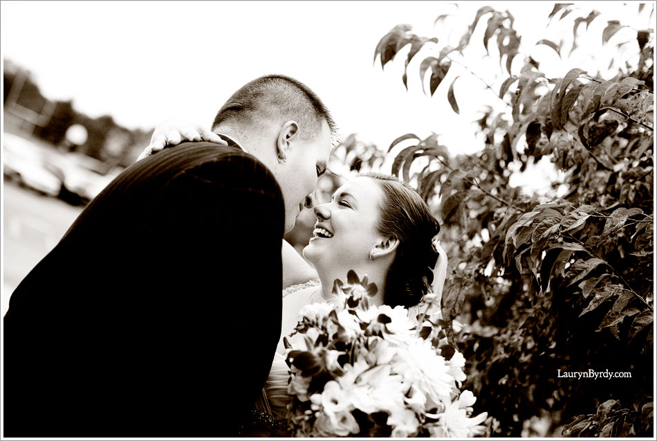 Lauryn Byrdy Photography_Columbus Ohio and Portland Oregon Lifestyle Wedding and Engagement Photography