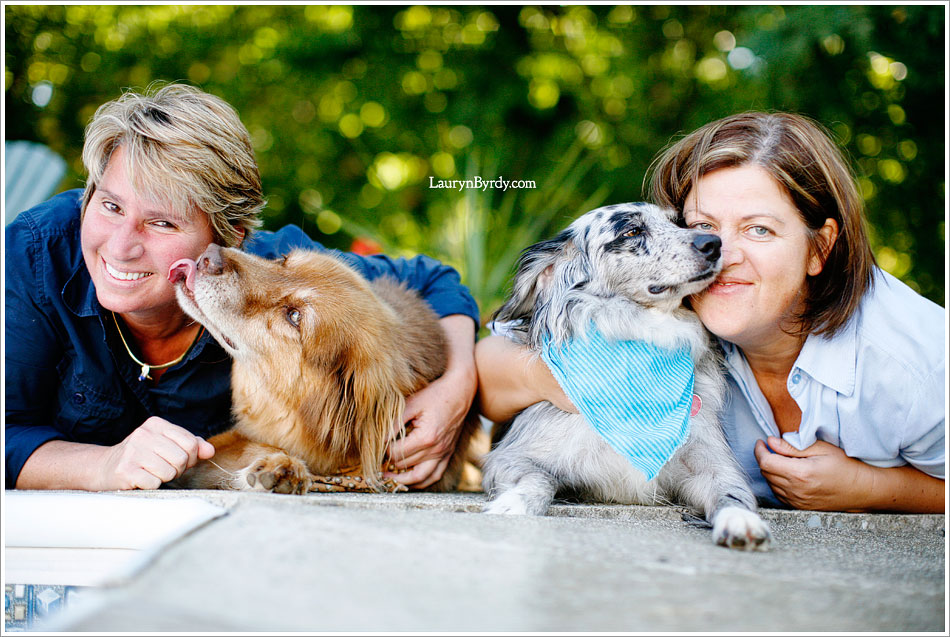 Lauryn Byrdy Photography_Columbus Ohio and Portland Oregon Lifestyle Pet and Dog photographer