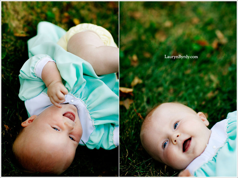 Lauryn Byrdy Photography_Columbus Ohio and Portland Oregon LIfestyle Family and Baby Portrait Photographer