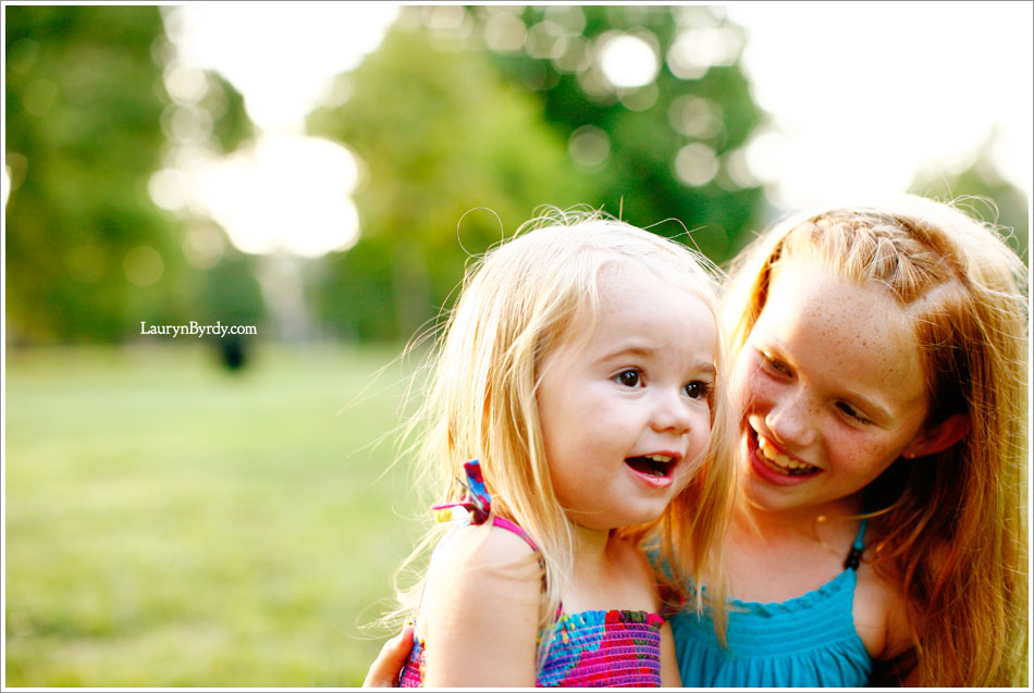 Lauryn Byrdy Photography_Columbus Ohio and Portland Oregon Lifestyle Family And Kids portrait photographer