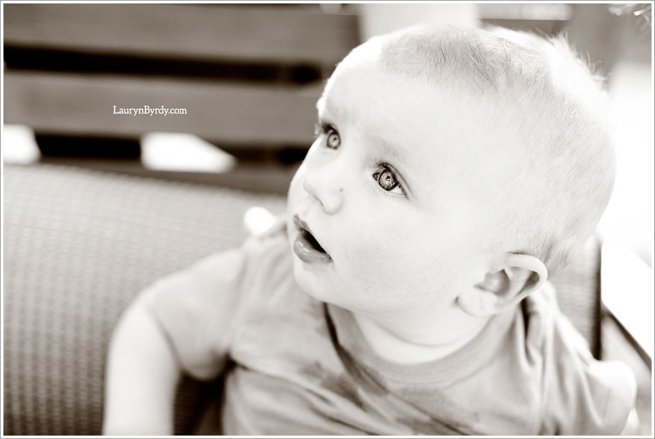 Lauryn Byrdy Photography_Columbus Ohio and Portland Oregon Lifestyle Family and Baby Photographer