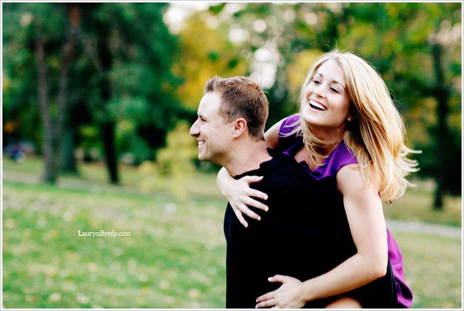 lauryn byrdy photography_columbus ohio, portland oregon, denver colorado lifestyle engagement and wedding photographer