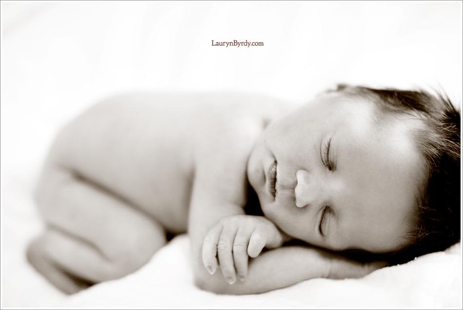 Lauryn Byrdy Photography_Columbus ohio, denver colorado, portland oregon lifestyle baby and newborn photographer