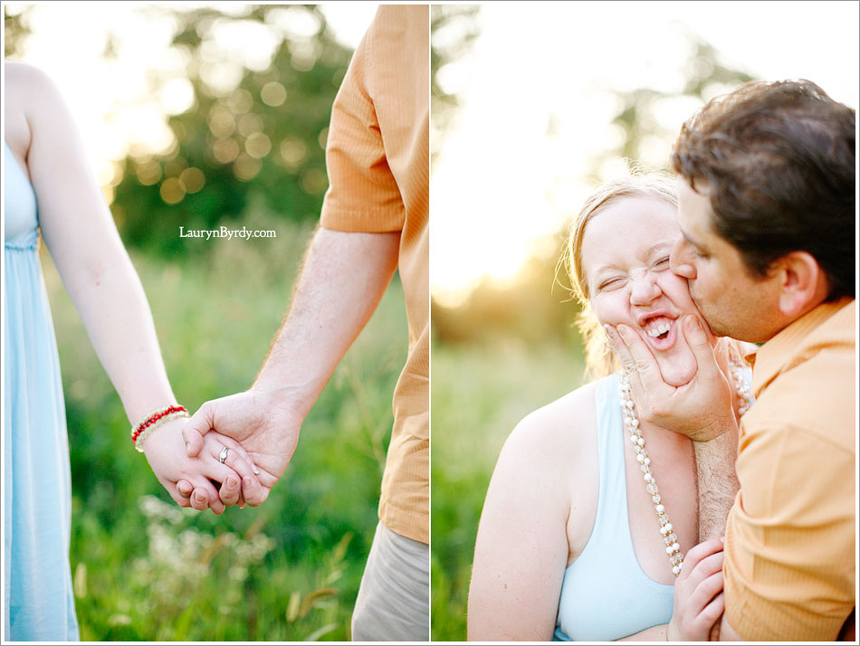 Lauryn Byrdy Photography_Columbus Ohio and Portland Oregon Lifestyle family and engagement and wedding photographer