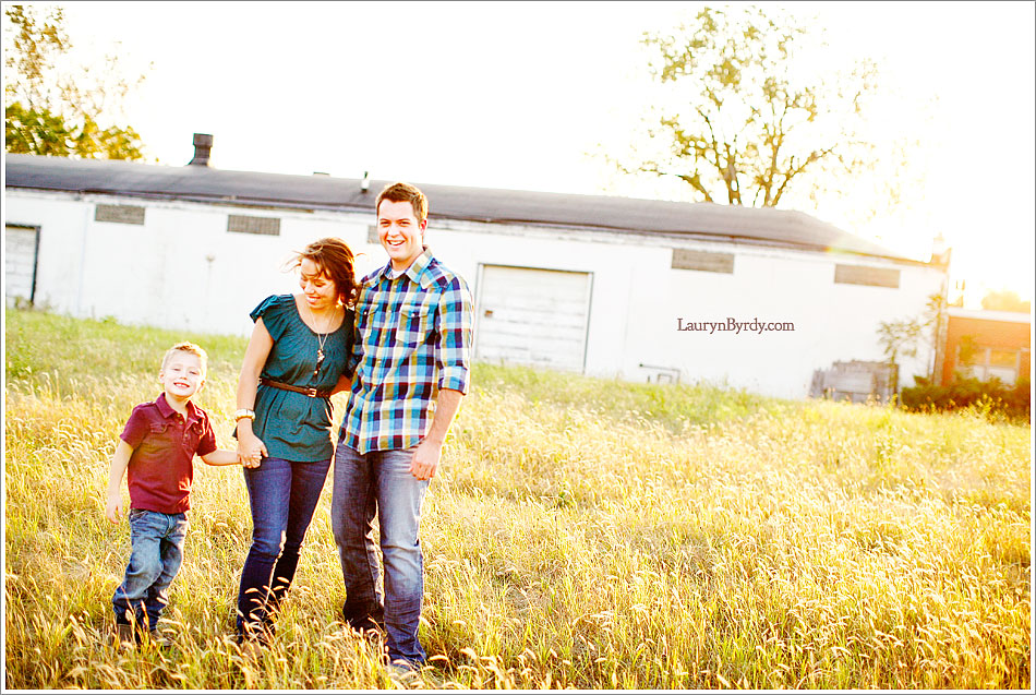 Lauryn Byrdy Photography_Columbus Ohio Lifestyle Family and Children's and baby photographer, New Albany Ohio Lifestyle Family and Children's Photographer, Upper Arlington Ohio Lifestyle Family and Children's Photographer, Portland Oregon  Lifestyle Family and Children's and baby photographer, Denver Colorado Lifestyle Family and Children's and baby photographer