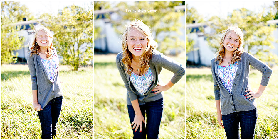 Lauryn Byrdy Photography_Columbus Ohio Lifestyle senior portrait lifestyle engagement and lifestyle wedding photographer, Denver colorado Lifestyle senior portrait lifestyle engagement and lifestyle wedding photographer, Portland Oregon Lifestyle senior portrait lifestyle engagement and lifestyle wedding photographer