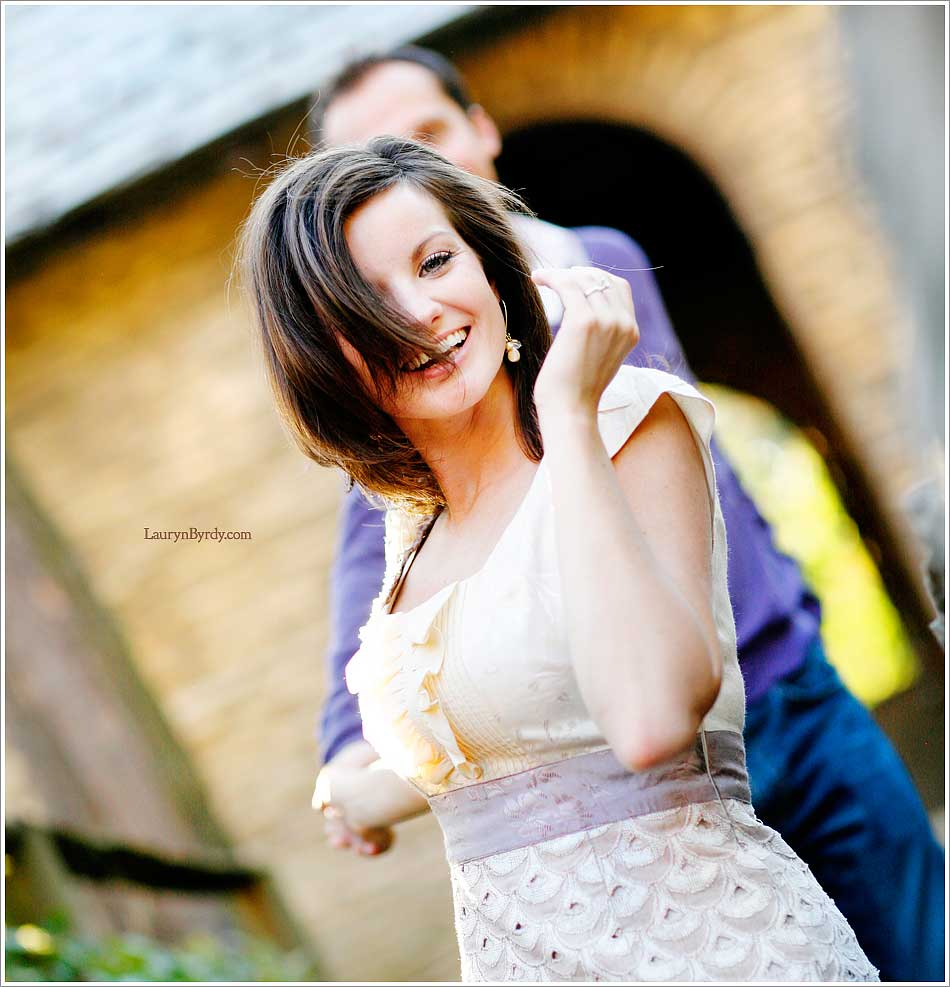 Lauryn Byrdy Photography_Columbus Ohio Lifestyle Engagement and Wedding Photographer, Portland Oregon Lifestyle Engagement and Wedding Photographer, Denver Colorado Lifestyle Engagement and Wedding Photographer, St Petersburg Lifestyle Engagement and Wedding Photographer