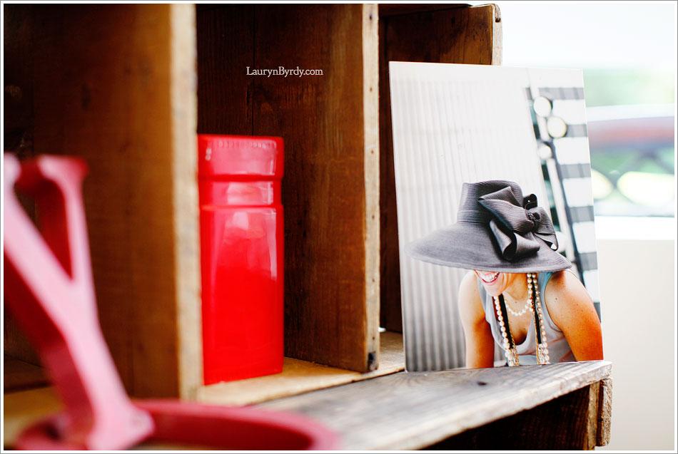 Lauryn Byrdy Photography