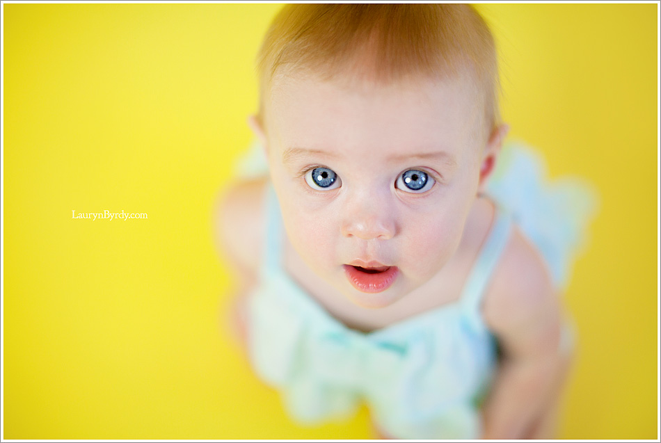 babyparker_blo