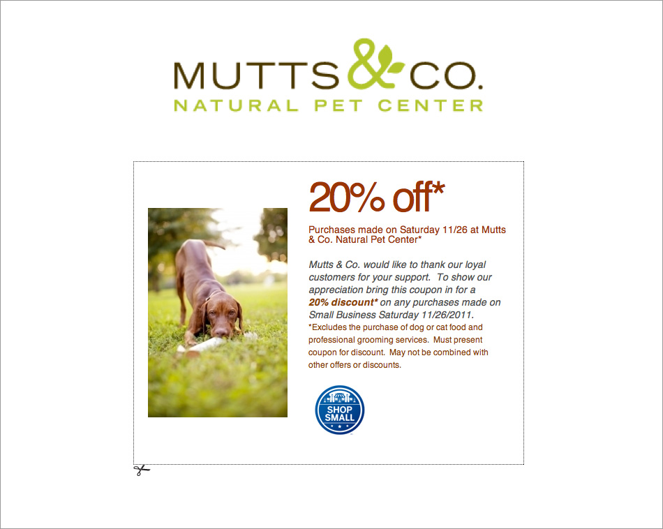 Mutts&Co Ad_11_27_11