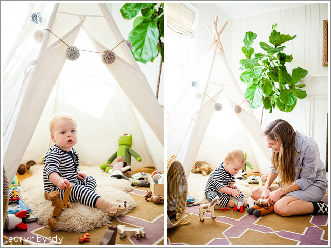 Lauryn Byrdy Photography_Columbus Ohio Lifestyle Family Portrait and Kids Photographer