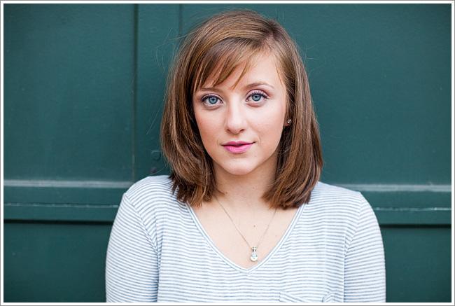 Lauryn Byrdy Photography_Columbus ohio lifestyle and fashion senior portraits