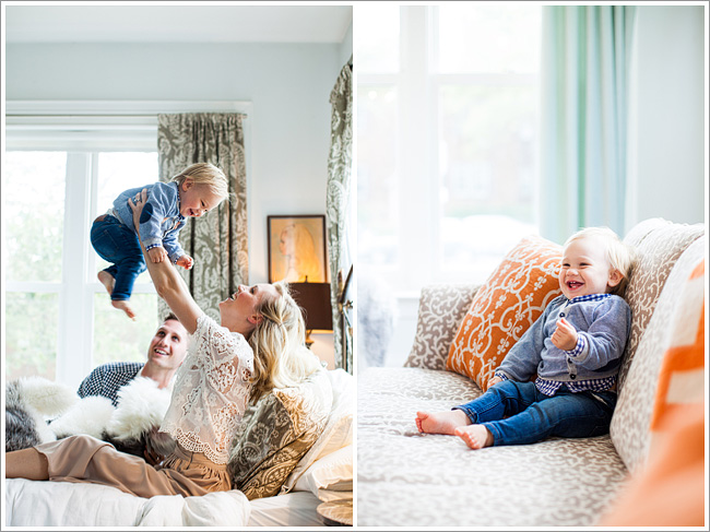 Lauryn Byrdy Photography_Columbus Ohio Lifestyle Family Portrait photographer