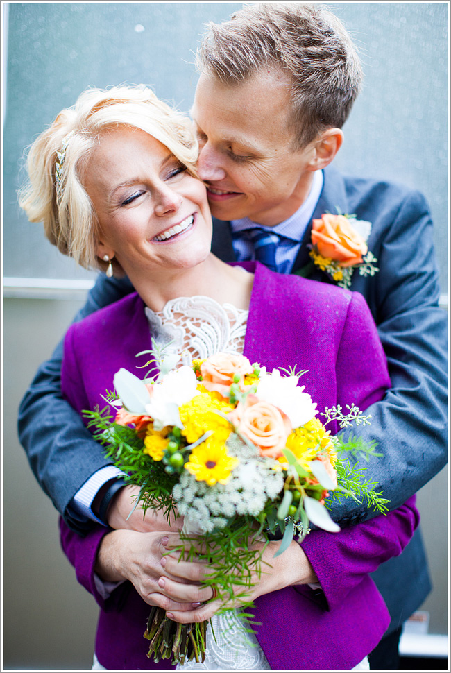 Lauryn Byrdy Photography_Columbus Ohio Lifestyle engagement and wedding photographer