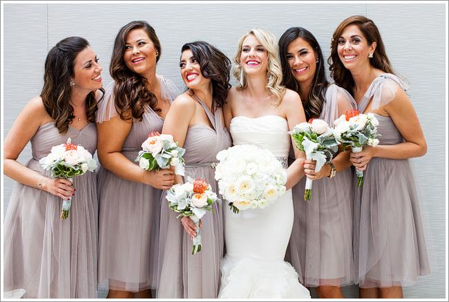 lauryn byrdy photography_Columbus ohio lifestyle engagement and wedding photographer