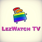 Lez Watch TV Logo.jpeg