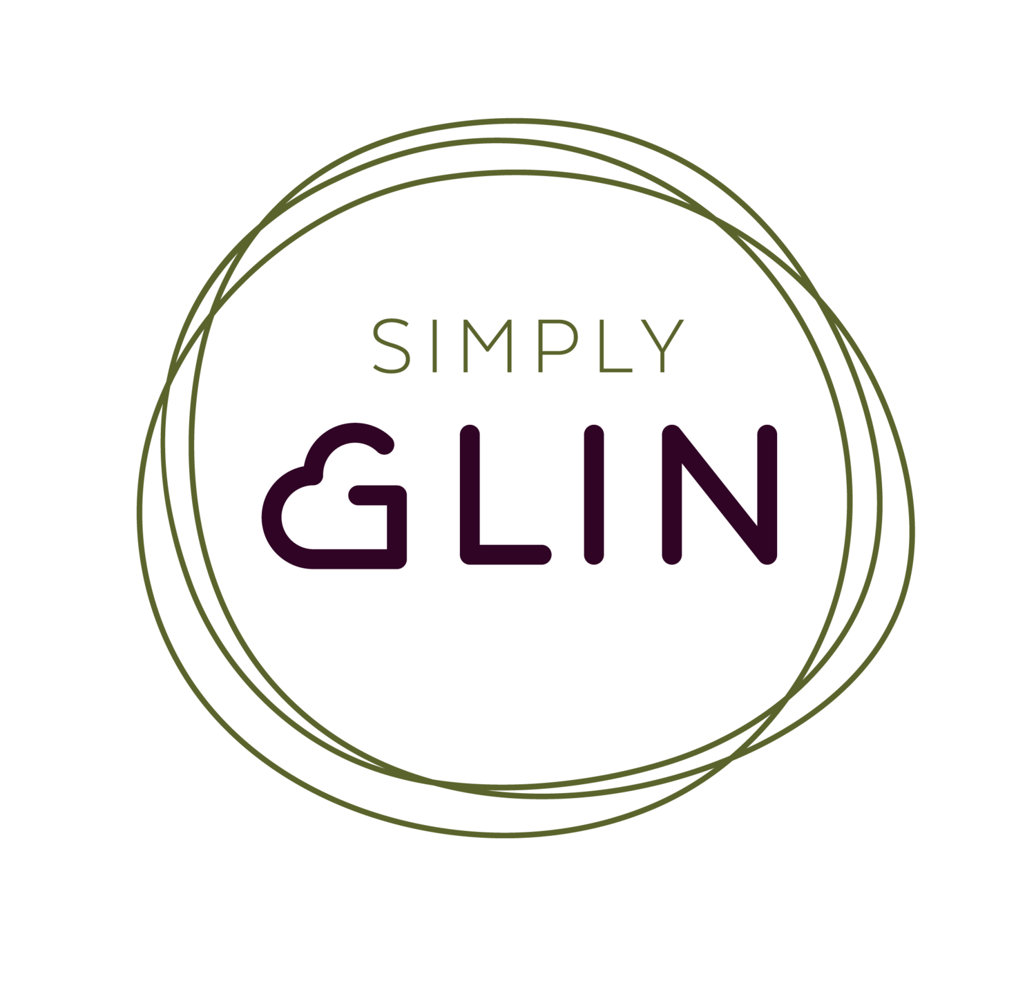 SIMPLYGLIN | REVEALING YOUR POWER TO MAKE CHANGE HAPPEN