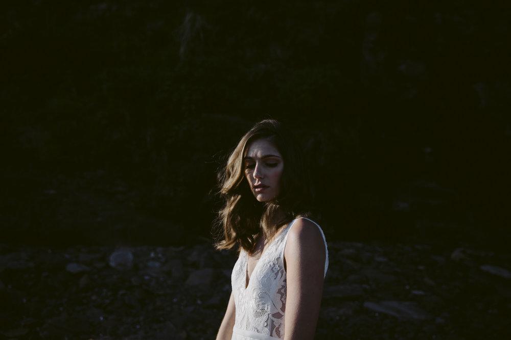 Anna Turner Sydney Wedding Photographer-2.jpg