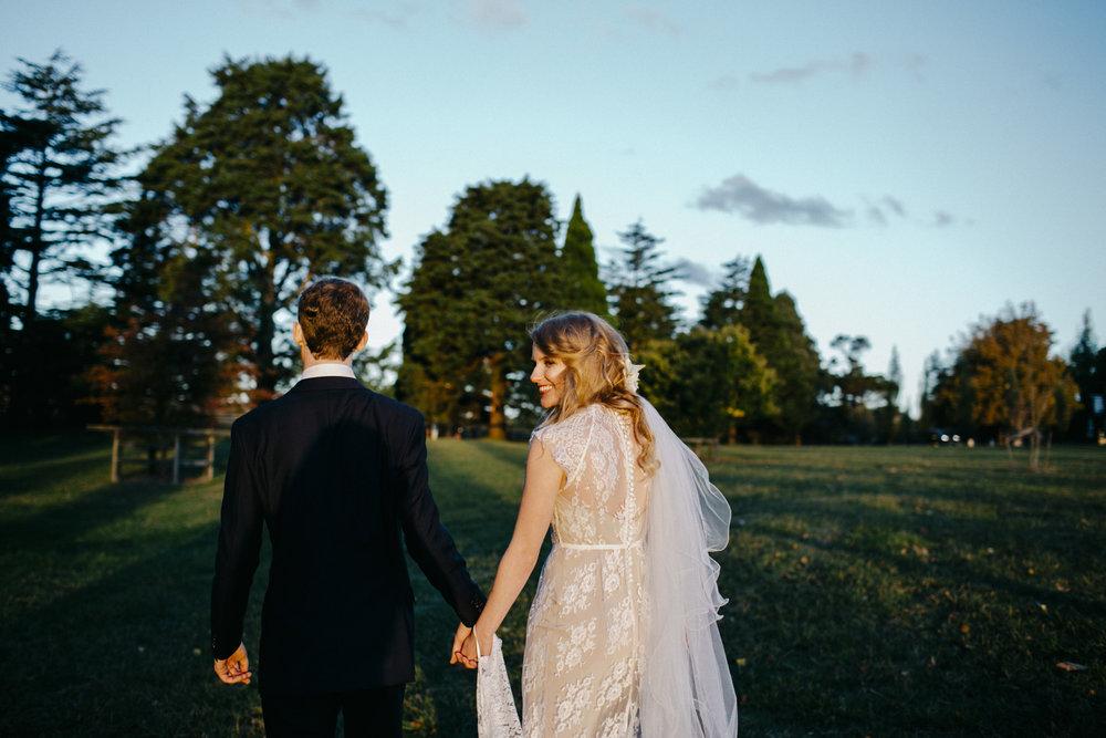 Anna Turner Sydney Wedding Photographer-5.jpg