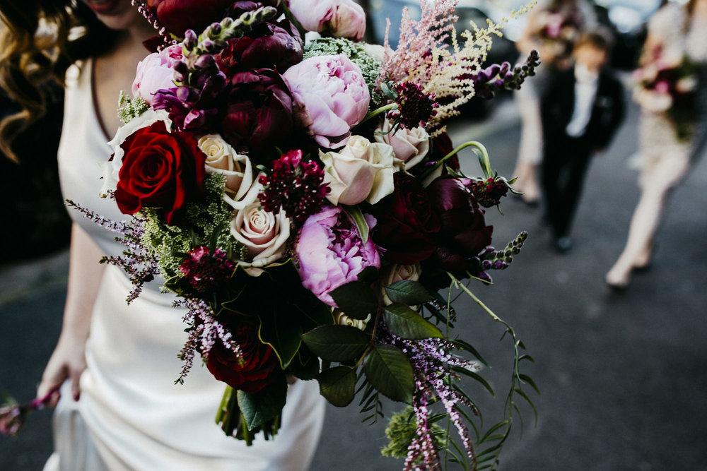 Anna Turner Sydney Wedding Photographer-25.jpg