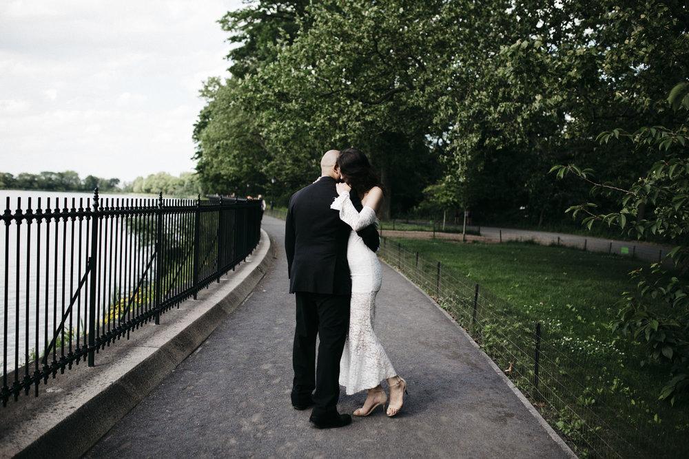 Anna Turner Sydney Wedding Photographer-37.jpg