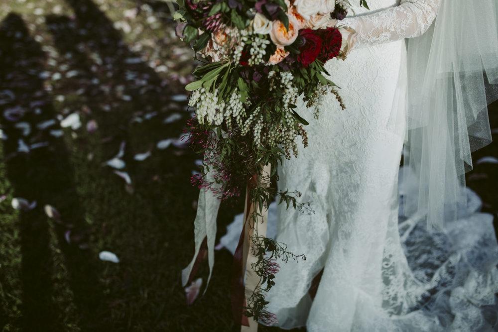 Anna Turner Sydney Wedding Photographer-41.jpg