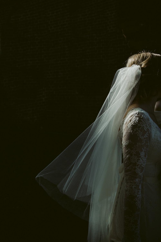 Anna Turner Sydney Wedding Photographer-43.jpg