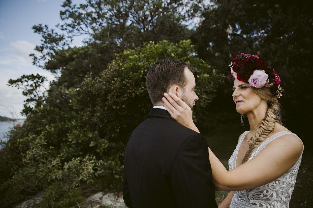 Anna Turner Sydney Wedding Photographer-48.jpg