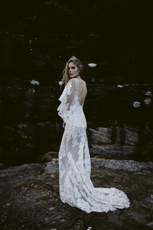 Anna Turner Sydney Wedding Photographer-50.jpg