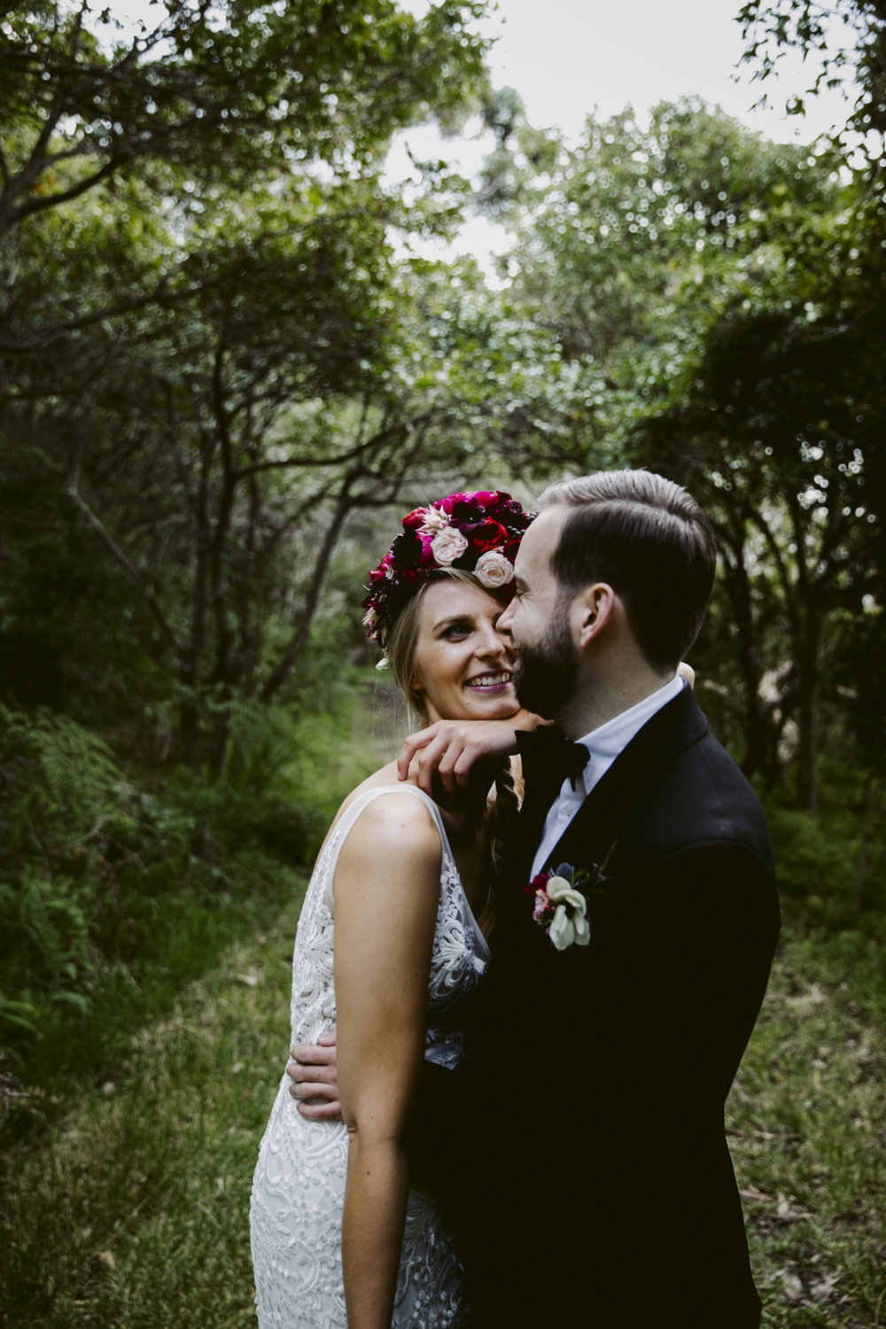 Anna Turner Sydney Wedding Photographer-59.jpg