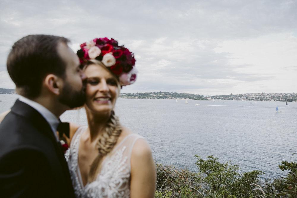 Anna Turner Sydney Wedding Photographer-65.jpg
