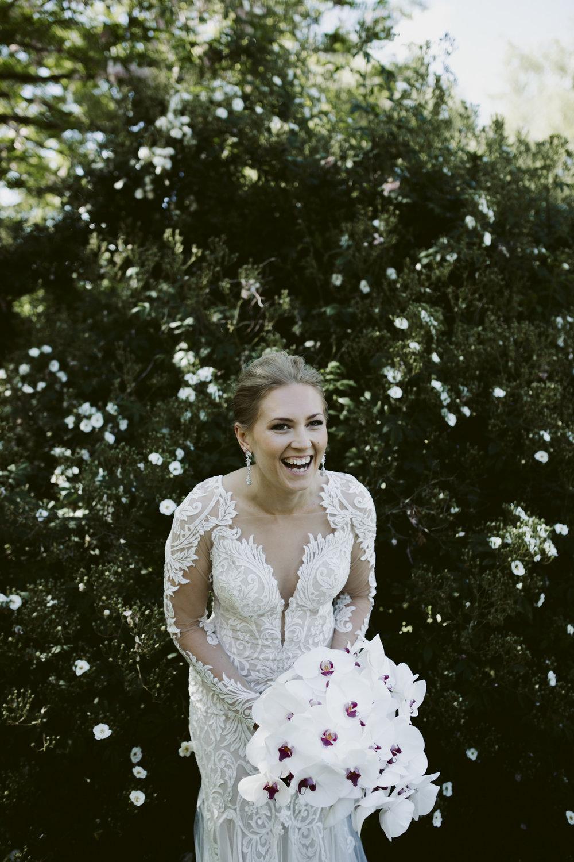 Anna Turner Sydney Wedding Photographer-78.jpg