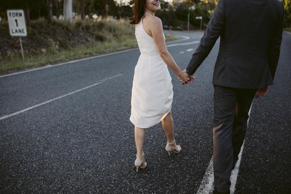Anna Turner Sydney Wedding Photographer-86.jpg