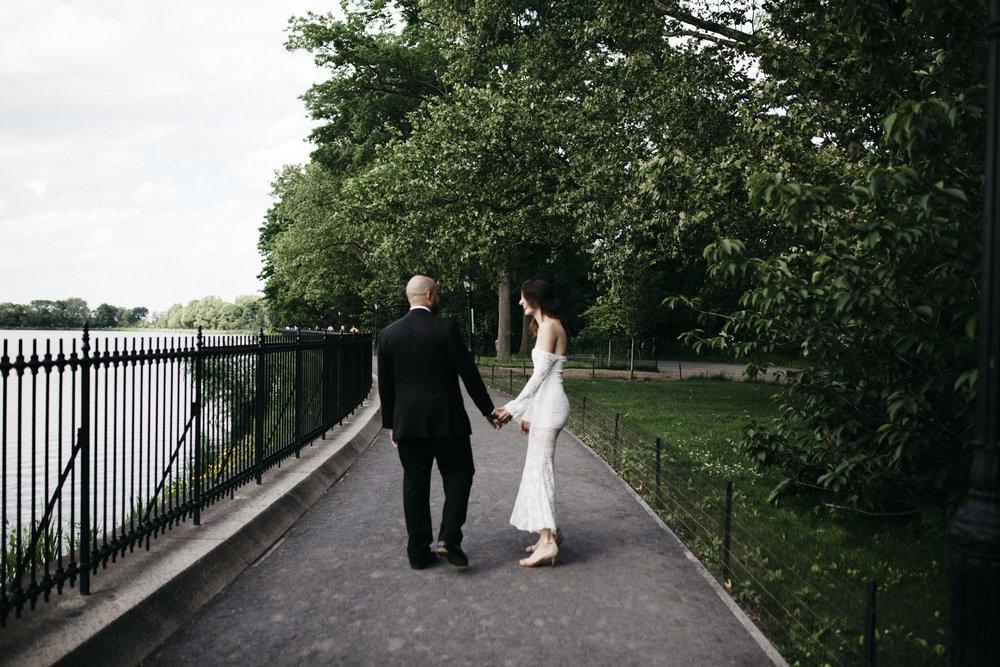 Anna Turner Sydney Wedding Photographer-173.jpg